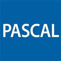 паскаль-миниатюра